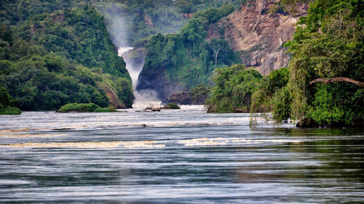 Best budget safari to Murchison falls