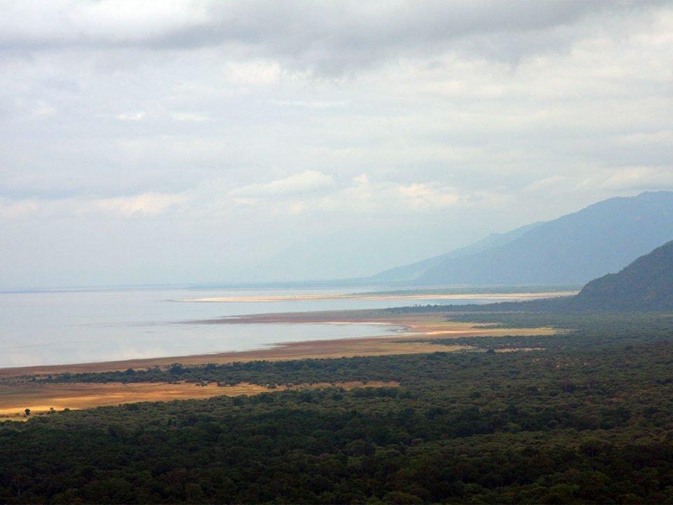 Best time to Visit Lake Manyara National Park