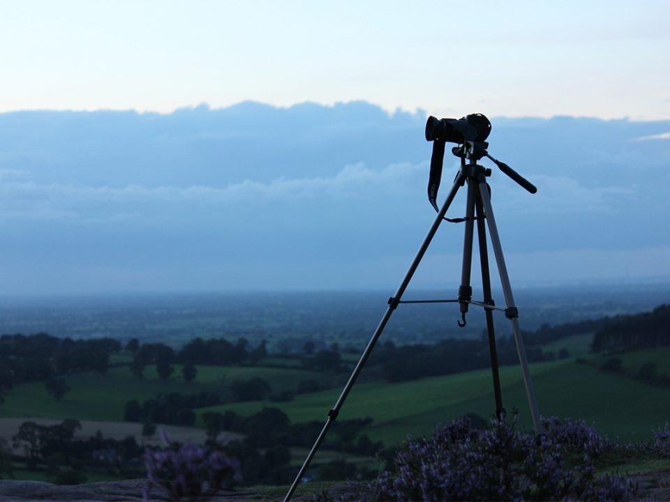 How to obtain Rwanda filming permits