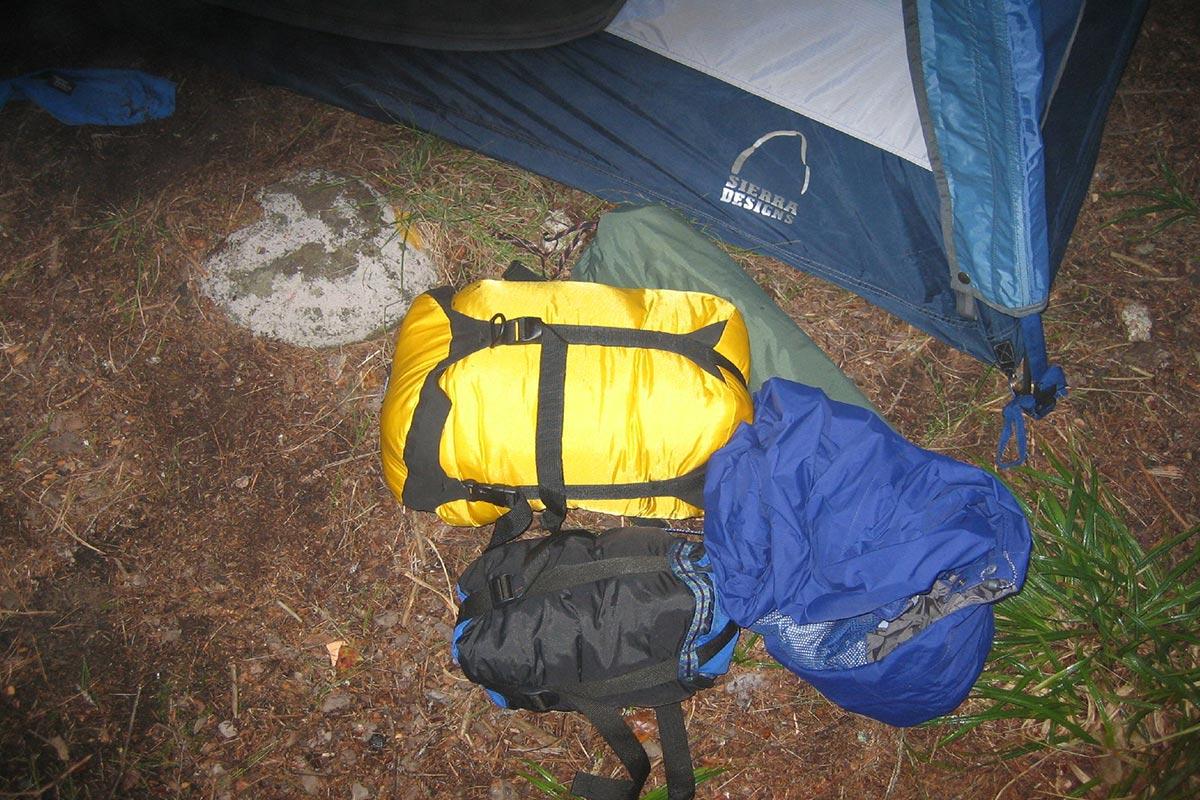 Gorilla trekking pack list, wht to wear
