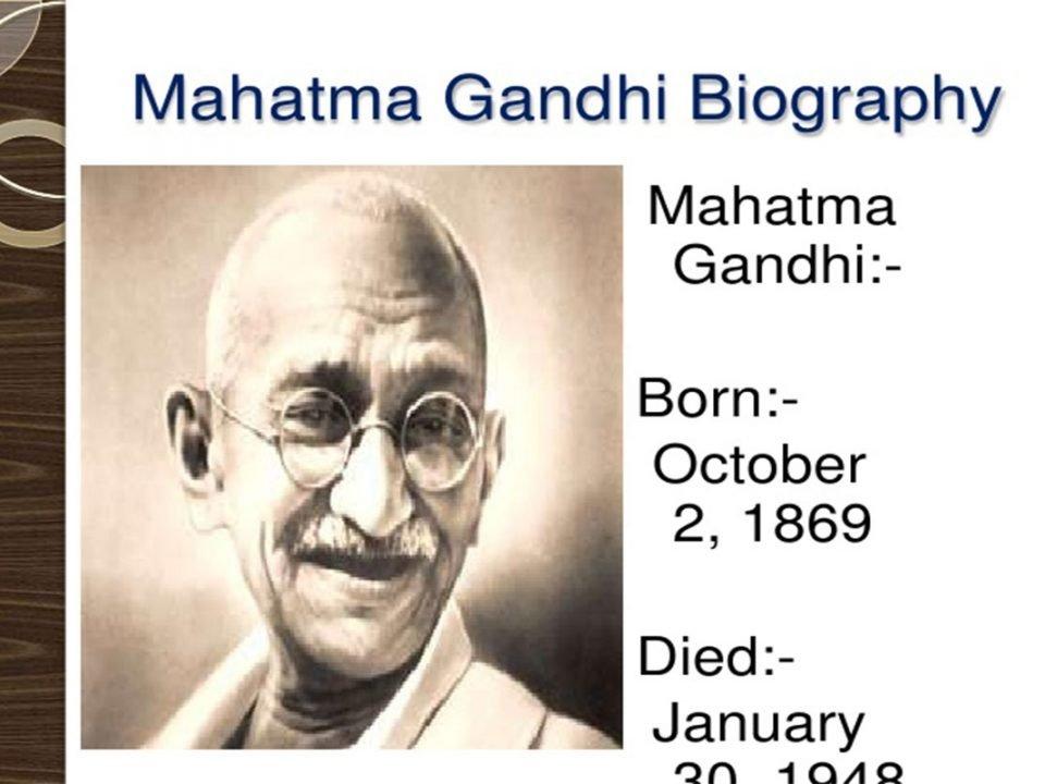 Visit Mahatma ghandhi monument