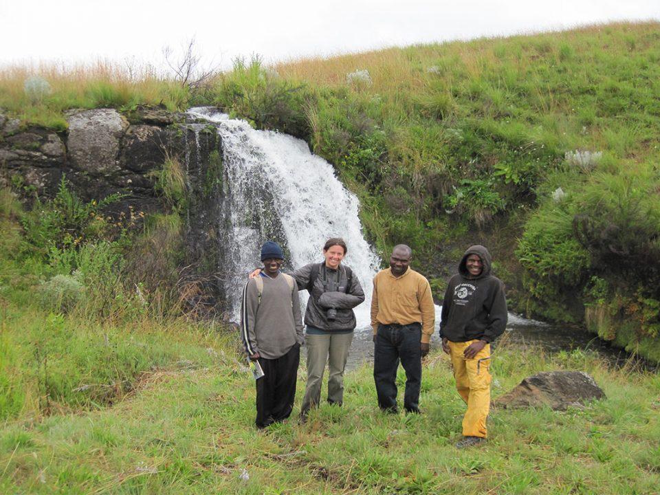 Safari tours to Kitulo National park