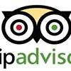 Tripple Advisor
